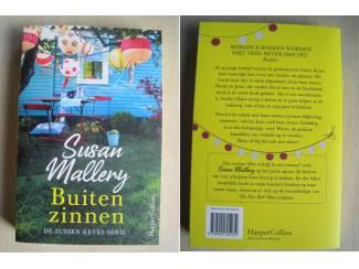 188 - Buiten zinnen - Susan Mallery