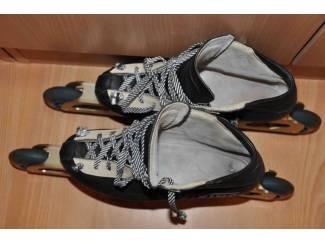 Wintersporten Viking I (spec.ijzers) mt. 39 - skeelers - slijpbank