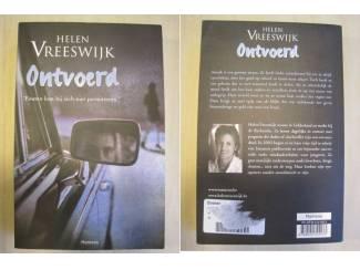 281 - Ontvoerd - Helen Vreeswijk