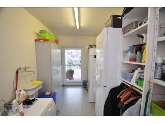 Buitenland Energiezuinige bungalow met tuin en dubbele garage