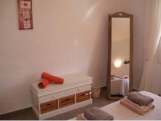 Vakantiehuizen | Europa Appartement te huur in Calpe, Costa Blanca, Spanje