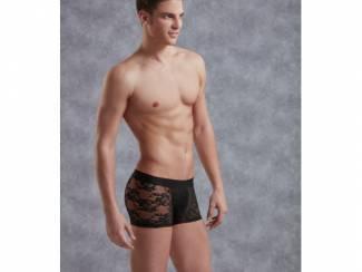 Ondergoed en Badmode Verleidelijk ondergoed voor mannen