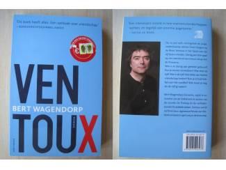 064 - Ventoux - Bert Wagendorp