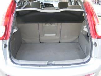 Chevrolet Chevrolet Tacuma 1.6-16V Spirit