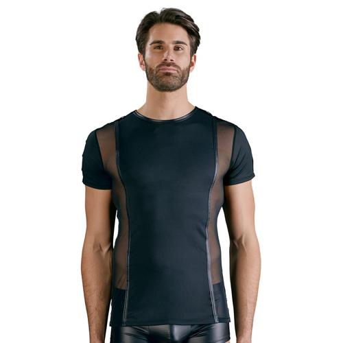 Deze verleidelijke T-shirts kun je bij ons bestellen