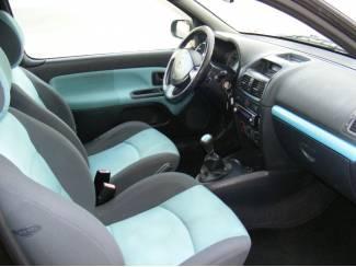 Renault Renault Clio 1.2-16V Dynamique