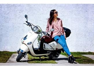 De beste scooter service van in brabant