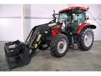 Case MXU100 TRA15170 tractoren