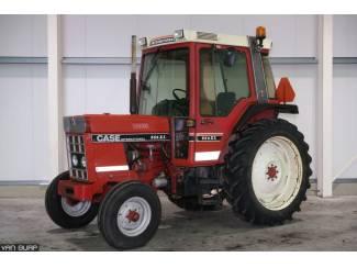 Case 685 TRA15180 tractoren