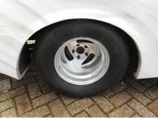 Overige Auto's GMC Pick Up