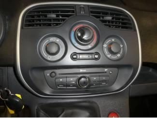 Renault Renault Kangoo Navi/Airco/Euro6 96.660KM