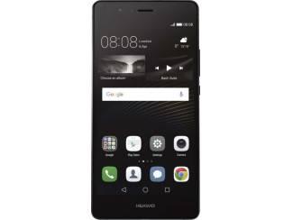 Huawei P9 Lite - 16GB - Zwart