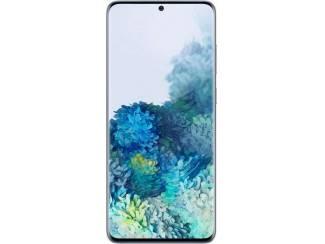 Samsung Galaxy S20+ - 4G - 128GB - Blauw