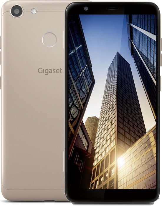 Gigaset GS280 - 32GB - Goud