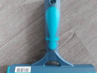 auto moerman raamwisser + ijskrabber met softgrip 7,99