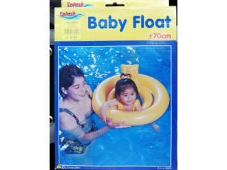baby en mama zwemband float 70 cm ? 4,99