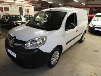 Renault Kangoo Navi/Airco/Euro6 59000Km