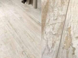 Actie tegel yukon klondike houtlook vloertegel 23x100 kopen?