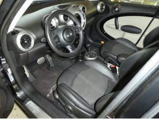 Mini Mini Cooper S Countryman 87900Km