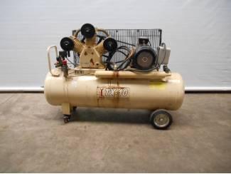 Javac tx10 compressor