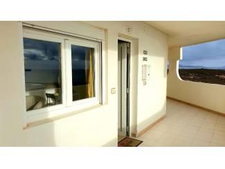 Vakantiehuizen | Europa Fuerteventura Canarias kust appartement te huur