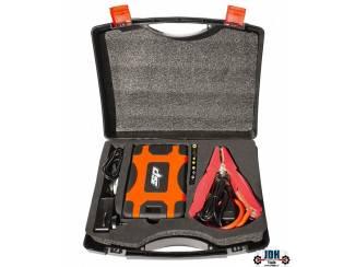 1600A Jumpstarter Li + Cobalt SP61073