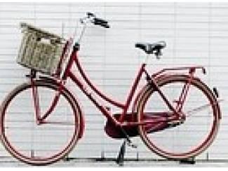 Fietsonderdelen Fietsonderdelen kopen? De goedkope fiets onderdelen specialist!