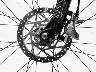 Fietsonderdelen kopen? De goedkope fiets onderdelen specialist!