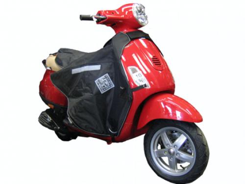 Zeer mooie webwinkel op het gebied van scooter onderdelen